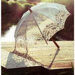 wedding umbrellas wholesale