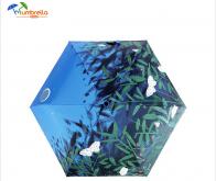 folding-umbrellas-1
