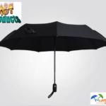 Windproof Promotional Umbrella